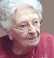 Kathleen Kirkham's picture
