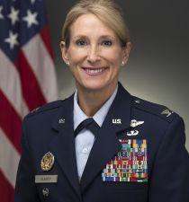 Kathleen McClellan's picture