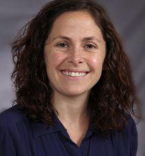 Kathleen Nolan's picture