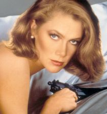 Kathleen Turner's picture