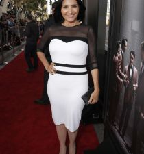 Kathrine Narducci's picture