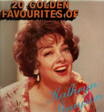 Kathryn Grayson's picture