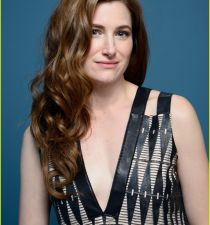 Kathryn Hahn's picture