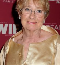 Kathryn Joosten's picture