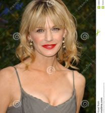 Kathryn Morris's picture