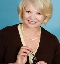 Kathy Garver's picture