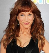 Kathy Griffin's picture
