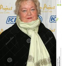 Kathy Kinney's picture