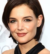 Katie Holmes's picture
