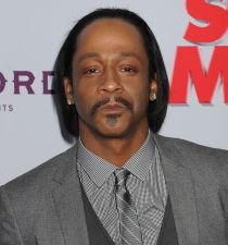 Katt Williams's picture
