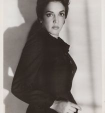 Katy Jurado's picture