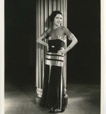 Kay Francis's picture