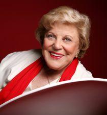 Kaye Ballard's picture