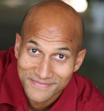 Keegan-Michael Key's picture