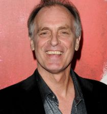 Keith Carradine's picture