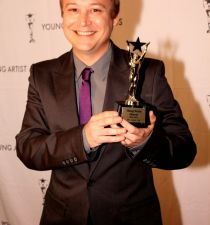 Keith Coogan's picture