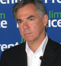Keith Prentice's picture