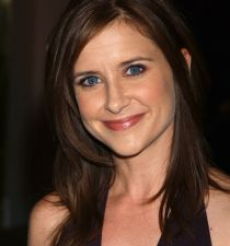 Kellie Martin's picture