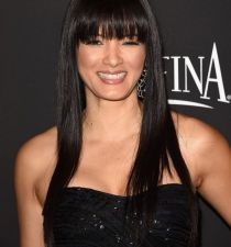 Kelly Hu's picture