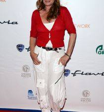Kelly Le Brock's picture