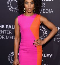 Kelly McCreary's picture
