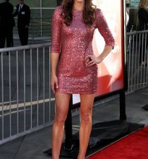 Kelly Overton (actress)'s picture