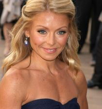 Kelly Ripa's picture