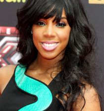 Kelly Rowland's picture