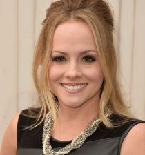 Kelly Stables's picture