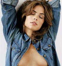 Kelly Thiebaud's picture