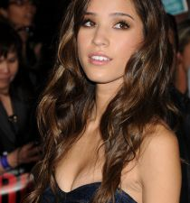 Kelsey Chow's picture