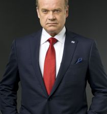 Kelsey Grammer's picture