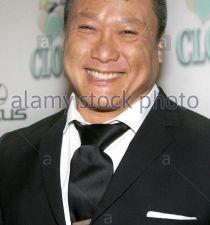 Kelvin Han Yee's picture