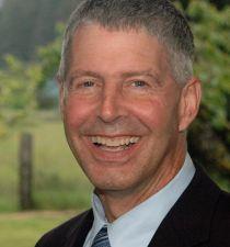 Ken Cheeseman's picture
