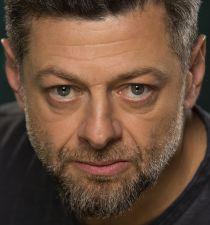 Ken Clark (actor)'s picture