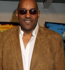 Ken Foree's picture