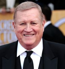 Ken Howard's picture