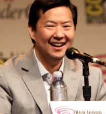 Ken Jeong's picture