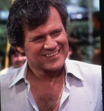 Ken Kercheval's picture