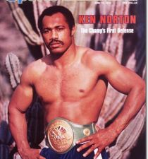 Ken Norton's picture