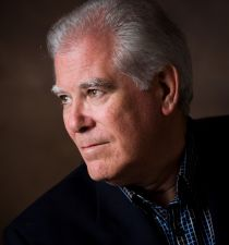 Ken Steadman's picture