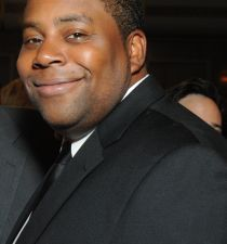 Kenan Thompson's picture