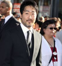 Kenneth Choi's picture