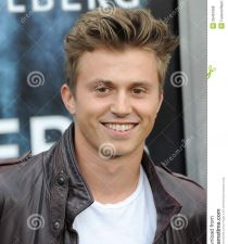 Kenny Wormald's picture