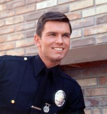 Kent McCord's picture