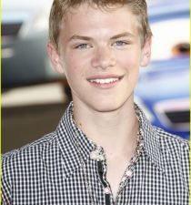 Kenton Duty's picture