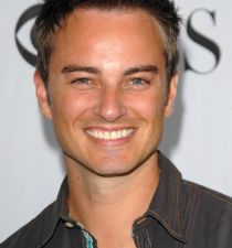Kerr Smith's picture