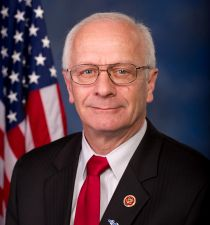 Kerry Bentivolio's picture