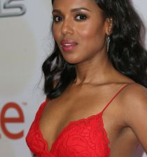 Kerry Washington's picture