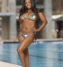 Keshia Knight Pulliam's picture